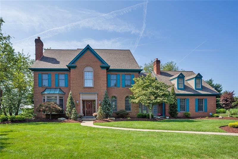 4109  Manor Oaks Ct